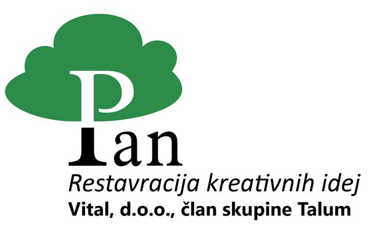 Restoran Pan