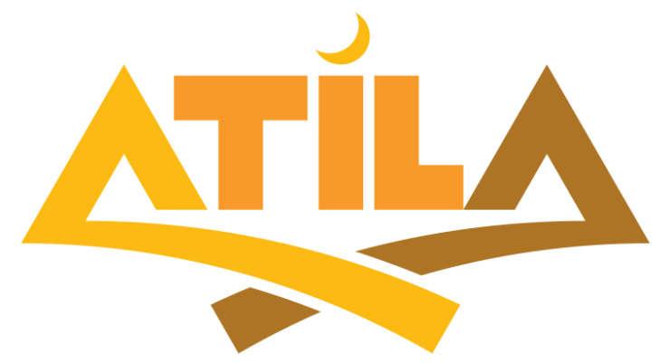 Gostilna Atila