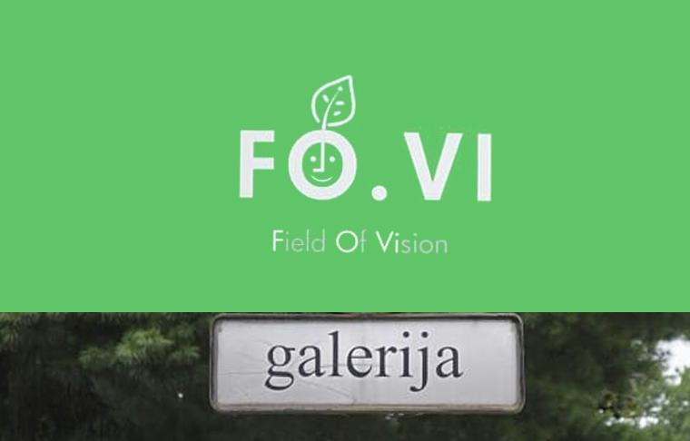 Galerija FO.VI
