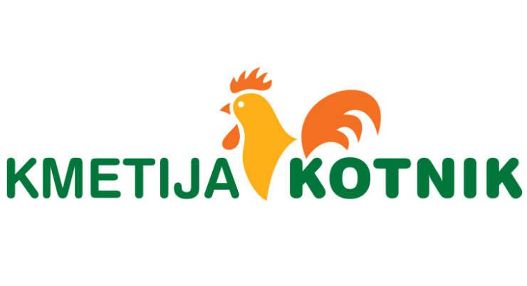 Kmetija Kotnik