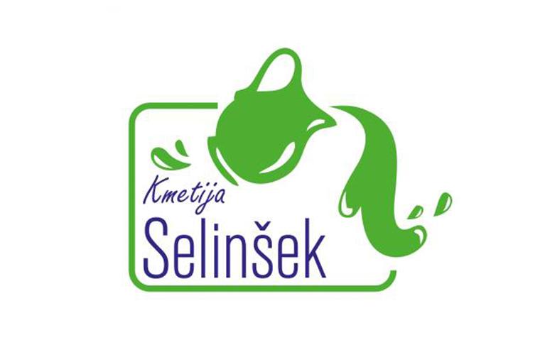 Kmetija Selinšek