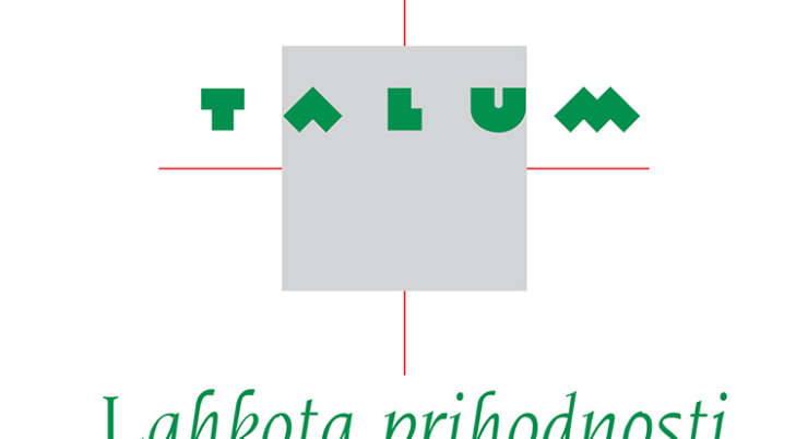 Talum