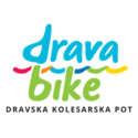 drava_bike