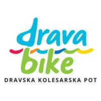 Drava Bike