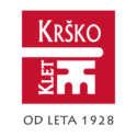 klet_krsko