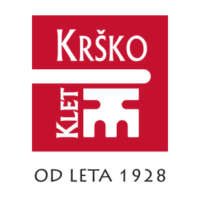 Klet Krško