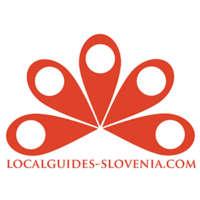 Društvo regionalnih turističnih vodnikov Slovenije