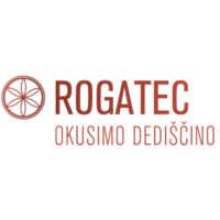 Zavod za kulturo, turizem in razvoj ROGATEC