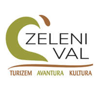 Turizem Zeleni Val