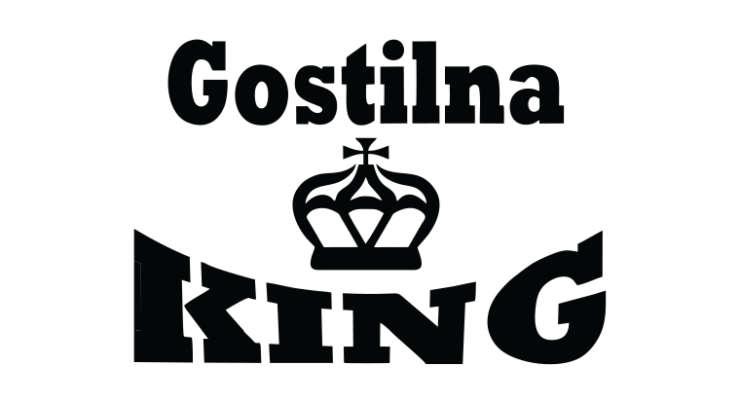 Gostilna King