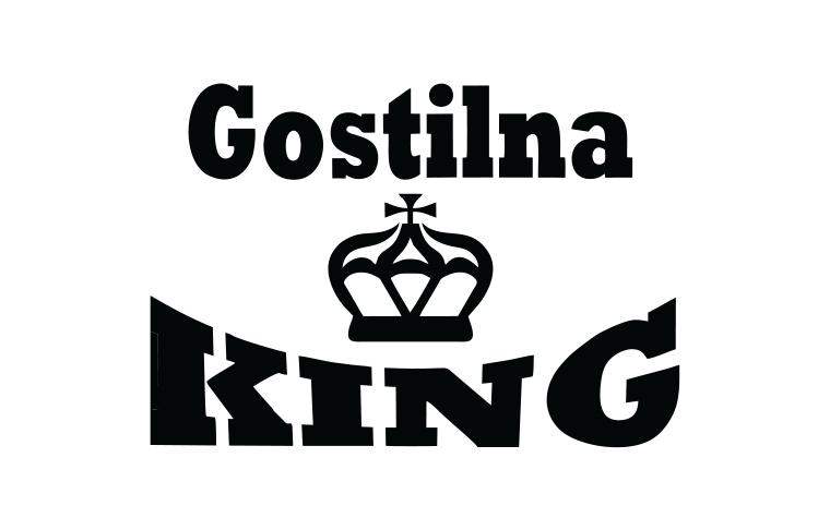 Gasthaus King