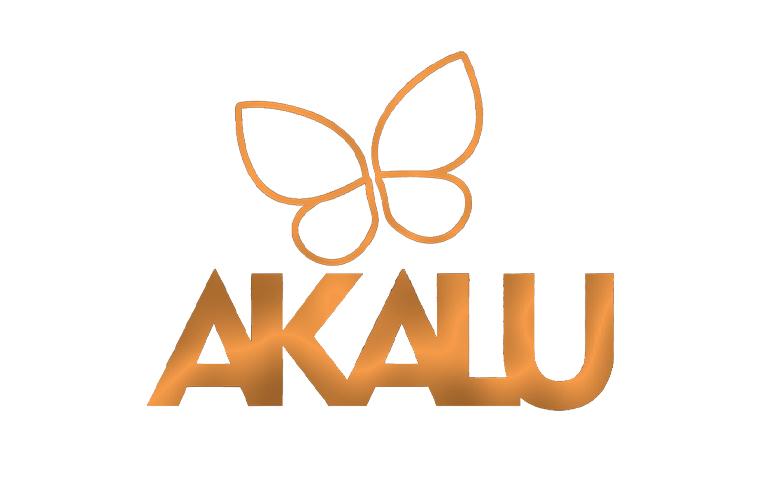 Akalu