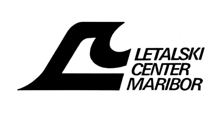Letalski center Maribor