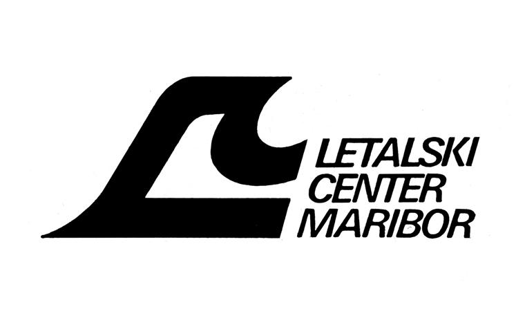 Flugzentrum Maribor