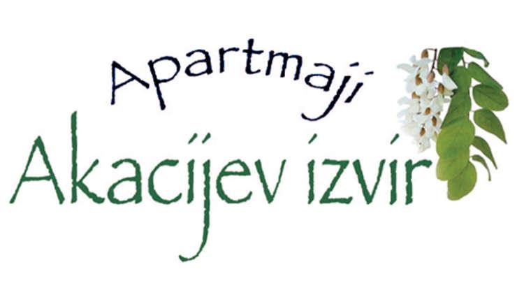Apartments Akacijev izvir