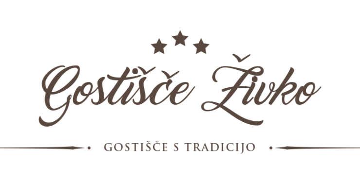 Gasthaus Živko