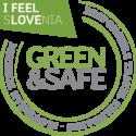 green-safe