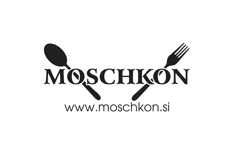 Gostilna in picerija Moschkon