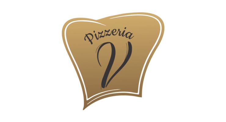 Pizzeria V