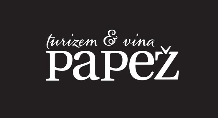 Turizem & Vina Papež